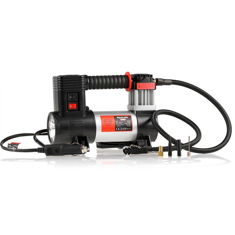 air compressor Air compressor parts online sells replacement parts for husky and workforce products that we obtain from third parties, and not from the owner of the husky and workforce product lines.